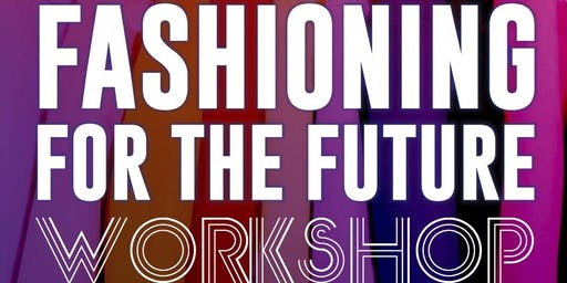 Fashioning for the Future: Roscommon