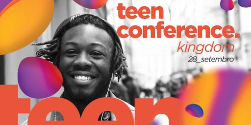 Teen Conference