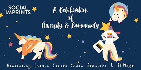 A Celebration of Diversity & Community tickets