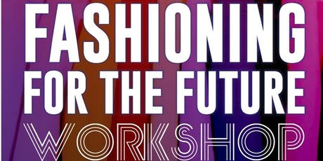 Fashioning for the Future: Castlerea tickets