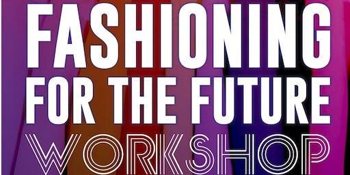 Fashioning for the Future: Castlerea