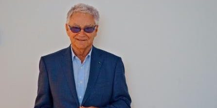 La mémoire qu'on vous a volée   Invité : Gilles Proulx