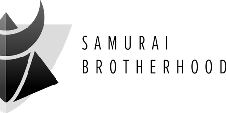 Samurai Brotherhood Open House - Kelowna tickets