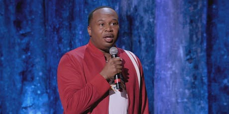 Late Night Roy Wood Jr, Greg Fitzsimmons, Kyle Dunnigan, Chris Spencer tickets