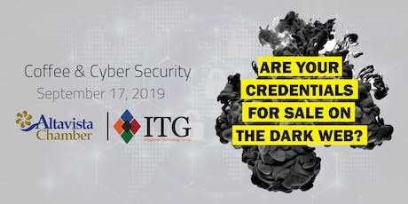 Cyber Security Seminar tickets
