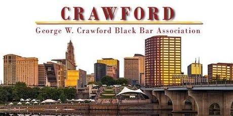 Crawford Membership Meeting &  Legal Writing CLE tickets
