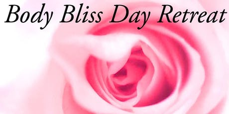 Body Bliss Day Retreat tickets