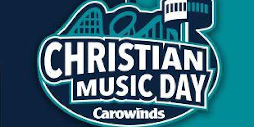 Christian Music Day