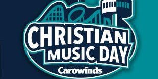 Christian Music Day