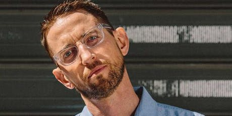 Best of The Store Neal Brennan, Erik Griffin, Maz Jobrani, Tony Hinchcliffe tickets
