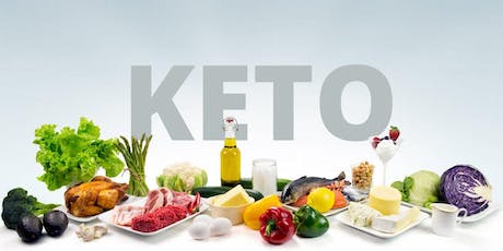 Are You Doing Keto Correctly? tickets