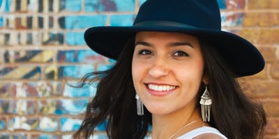 Miss Alyssa / Debra Lynn Rodriguez