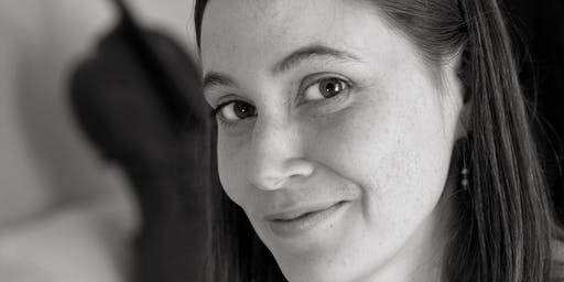 Noël et la musique classique | Invitée : Catherine Mathieu
