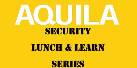 Lunch and Learn • Splunk and Gigamon: Total Network Visibility • Albuquerque tickets