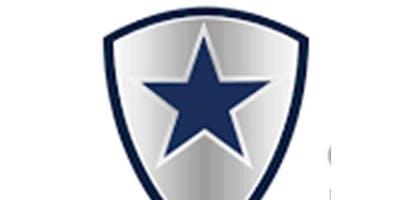 $45 Blue Star Stat Program 2019/20