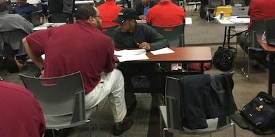 2020 FRE Spring Metro Atlanta College Football Recruiting Fair
