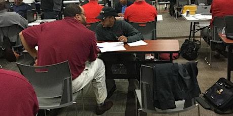 2020 FRE Spring Metro Atlanta College Football Recruiting Fair tickets