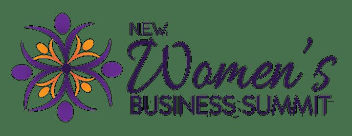 4th Annual N.E.W. Women's Business Summit image