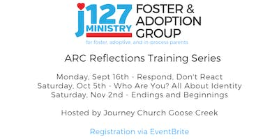 J1:27 Foster & Adoption Group