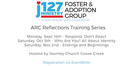 J1:27 Foster & Adoption Group tickets