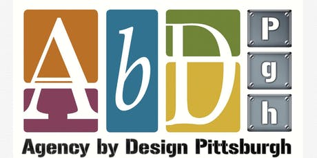 Agency by Design Happy Hour  tickets