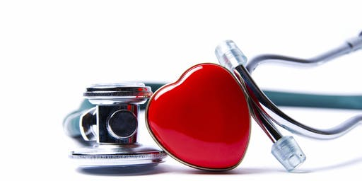 AFib with the Cardiologist