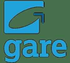 Gare Cultural logo
