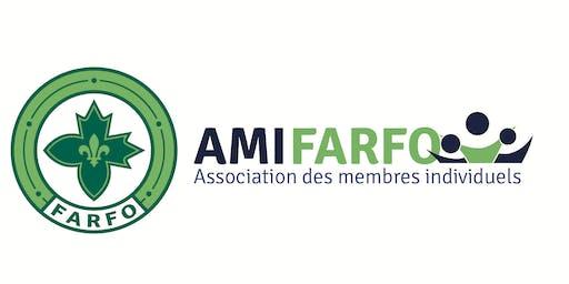 AGA AMI-FARFO