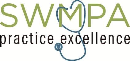 Southwest Washington Medical Practice Administrators