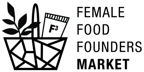 Female Food Founders Launch Party!  tickets