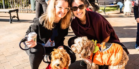 Mutt Strut tickets