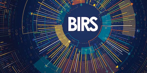 IL Behavior Incident Report System (BIRS)