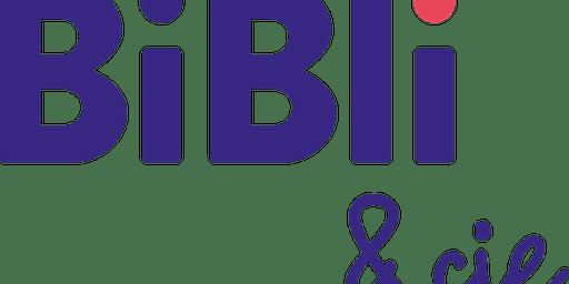 Biblietcie (catalogue en ligne), Zportal et ressources numériques