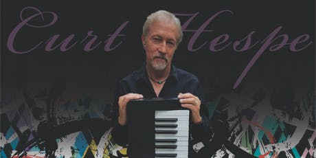 """Coast Hwy """"Jazz in The Canyon"""" tickets"""