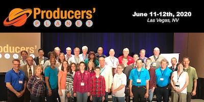 ProducersPlanet 2020