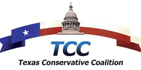 TCC Town Hall ft. State Representatives Tom Oliverson and Valoree Swanson tickets