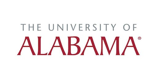 University of Alabama College Rep Visit