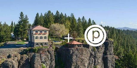 Pure Barre at Arbor Crest 2019 tickets
