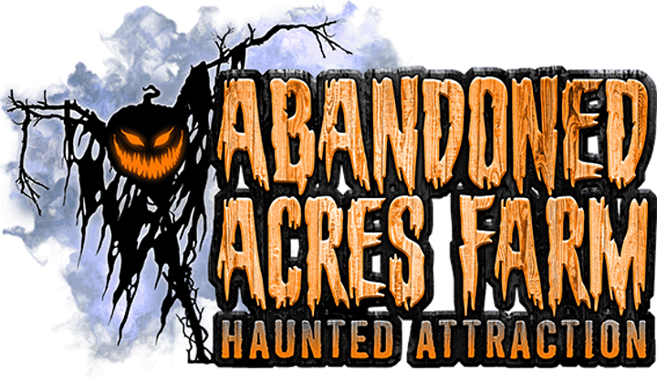 Abandoned Acres Farm Haunted Attraction image