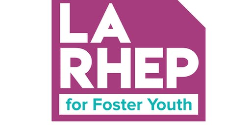 LA RHEP Learning Series: Uplifting Young Parents in LA's Foster Care System