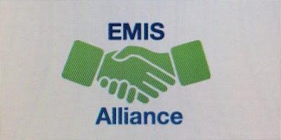 COLUMBUS - EMIS Alliance Teacher Licensure Course (TLC) Status Report