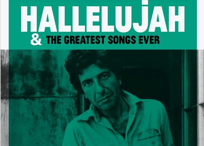 Choir! Choir! Choir! - Hallelujah & The Greatest Songs Ever (In The Round)