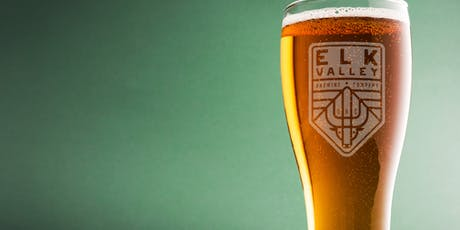 Elk Valley Beer Dinner at Red Rooster tickets