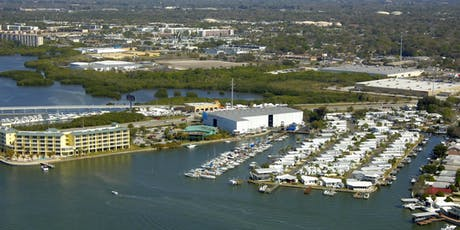 Freedom Boat Club of Palm Beach - Labor Day Weekend Open House tickets