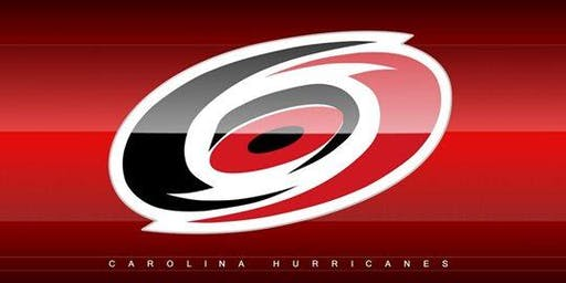KW Legacy 7th Annual Client Appreciation @ Hurricanes Opening Day - Oct 3rd