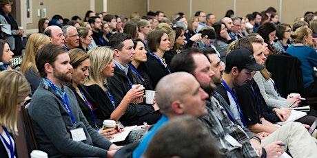 Direct to Consumer Wine Symposium 2020 tickets