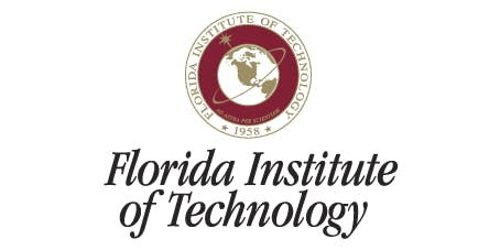Florida Institute of Technology (FIT) College Rep Visit