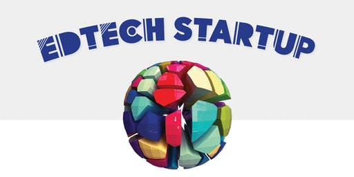 Founder + Co EdTech Pitch Competition