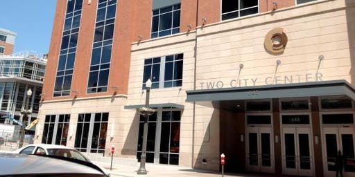 SIOR- City Center Allentown
