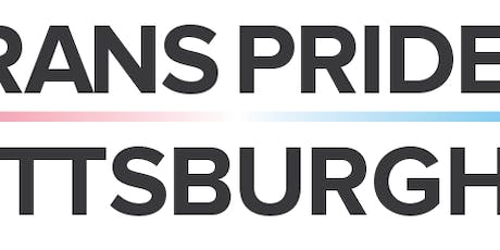 TransPride PGH 2019 Community Conference tickets